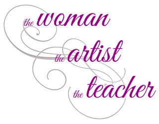Grace Bumbry – the woman, the artist, the teacher